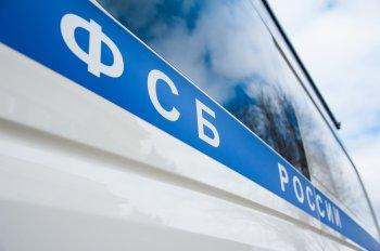 В Башкирии по подозрению в похищении человека и вымогательстве задержаны трое участников ОПГ