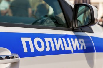 В Уфе трое сотрудников полиции обвиняются в фальсификации доказательств и сбыте наркотиков