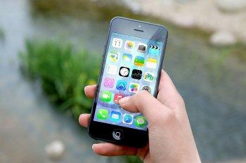 Эксперты назвали гражданам в России опасную в iPhone функцию