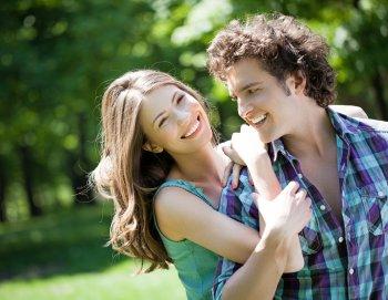 Феерия чувств и эмоций! Названы знаки Зодиака, которые в августе встретят любовь и укрепят отношения