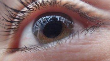 Офтальмологи обнаружили у людей еще одно серьезное последствие коронавируса