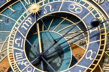 С чистого листа: Павел Глоба предрек глобальные перемены трем знакам зодиака в августе