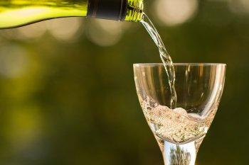 Эксперты Роскачества назвали лучшее шампанское России