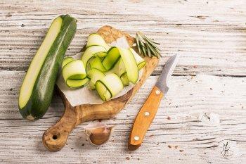 Как вкусно и быстро приготовить кабачки: вкусные и простые рецепты