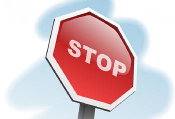 В Стерлитамаке временно будет закрыто движение автотранспорта на участке улицы Карла Маркса