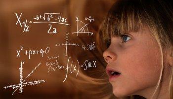 В Башкирии республиканский математический лицей-интернат вместо Уфы могут построить в Стерлитамаке