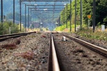 27 сентября в Башкирии будет запущен скоростной электропоезд по маршруту «Уфа - Оренбург»