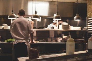 Четыре гражданина России смогли войти в топ-100 лучших поваров мира по версии The Best Chef