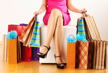 Российский маркетолог Перепелкин: «охота за скидками» в магазинах приводит к покупке ненужных вещей