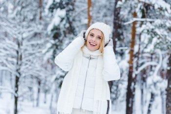 Климатолог Терешонок предупредил россиян о холодной предстоящей зиме с сугробами и сильными морозами