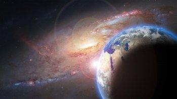 Астролог рассказала, как планеты в осеннее равноденствие 22 сентября повлияют на жизнь и судьбы людей