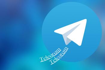 Павел Дуров рассказал об «уникальном» обновлении Telegram
