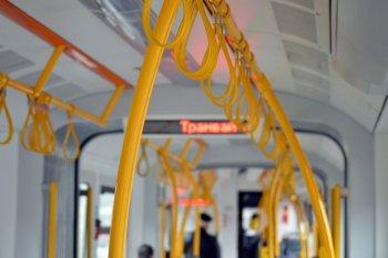 Современное производство новых моделей троллейбусов могут запустит в столице Башкирии