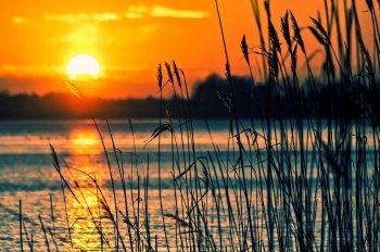 Инвесторам предлагается построить на озере Талкас в Башкирии глэмпинг за 6,2 миллиона рублей