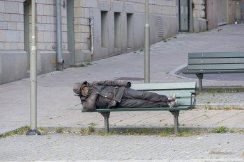 Центр социальной помощи бездомным «Голос улиц» хотят построить в Уфе