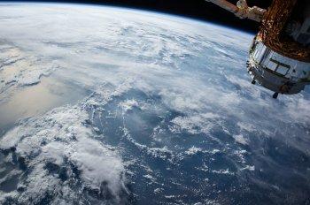 Компания «Геоскан»: Любой россиянин сможет бесплатно увековечить свое имя в космосе