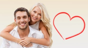 Мужские знаки зодиака, которые не могут жить без любви -  кто они по гороскопу