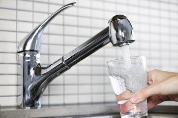 В Стерлитамаке продолжается реализация проекта «Чистая вода»