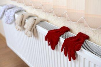 В конце недели в жилые дома Уфы начнут подавать тепло