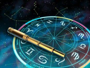 Российский астролог Зараев рассказал, как пережить ретроградный Меркурий и не сойти с ума