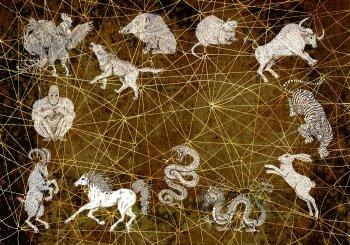 Китайский гороскоп: Три знака ожидают кардинальные перемены в последние дни сентября