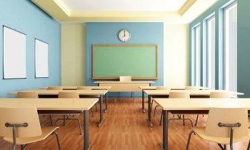 Президент Владимир Путин поручил сократить количество контрольных работ в российских школах